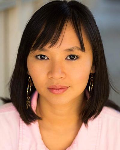 Nhu Nguyen